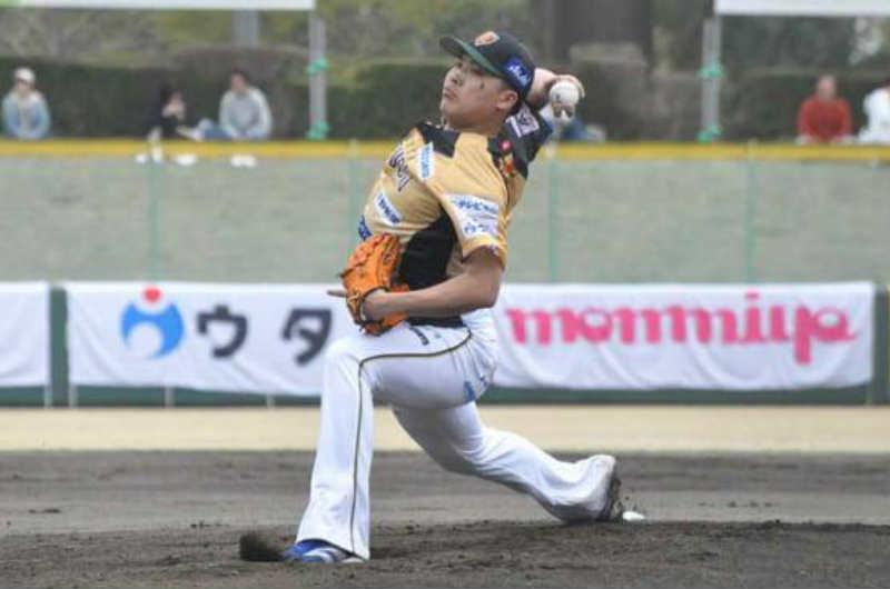 若松駿太選手の現在