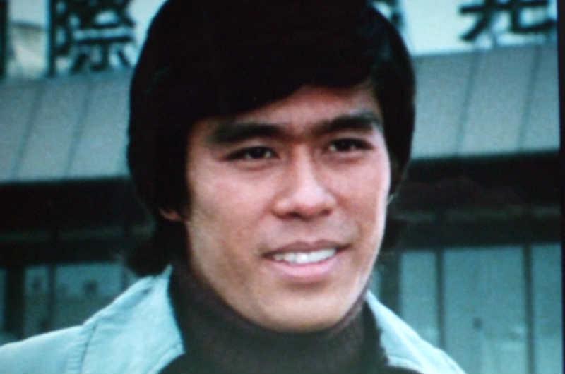千葉治郎は俳優をなぜ辞めた?