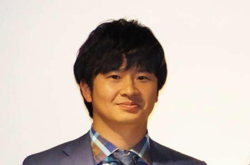 若林正恭(オードリー) と南沢奈央、破局で共演NG!?