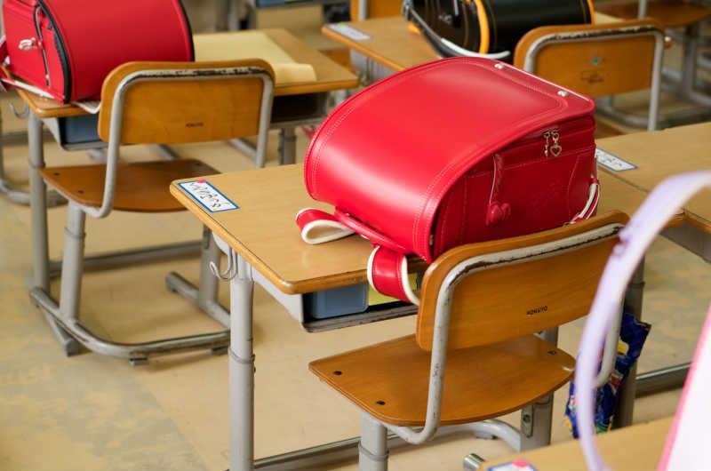 入学式、卒業式におすすめのカメラの条件