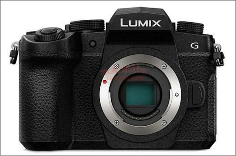 パナソニック LUMIX g99の発売日、価格と詳細
