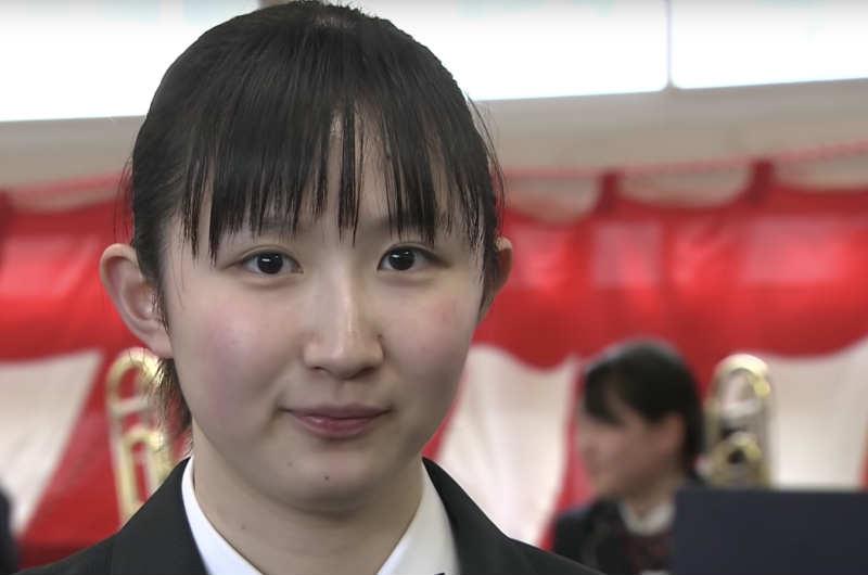 早田ひなの彼氏は大島祐哉?かわいすぎる卓球選手を徹底調査!