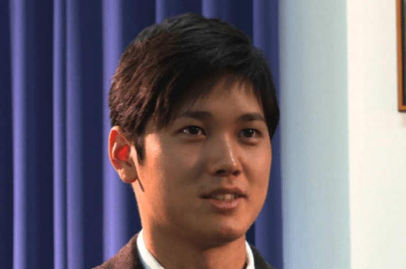 オオタニサンと呼ばれるのはなぜ&いつから?大谷翔平以外の日本人選手の呼び名も!