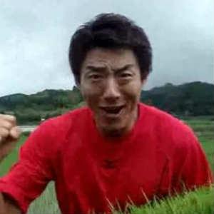 松岡修造は本当に太陽神なのかその真相を調査した結果...