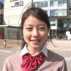 今田美桜 高校時代の写真3