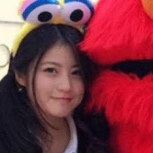 今田美桜 高校時代の写真4