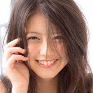 今田美桜 現在の写真