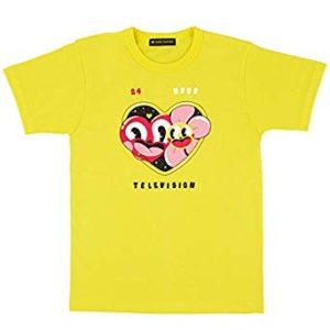 24時間テレビ tシャツ2018