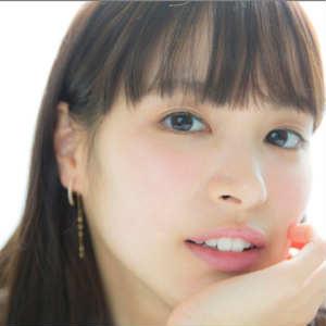 関水渚(せきみずなぎさ)が2019年に出演&公開予定の映画作品紹介!