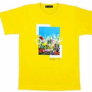24時間テレビ tシャツ2016