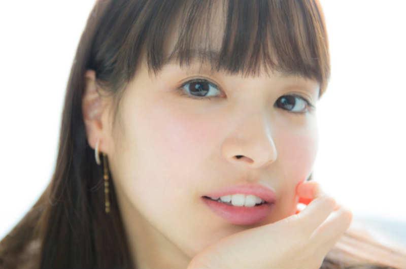 関水渚(せきみずなぎさ)映画出演作品&予定2019!過去出演のCMもチェック!