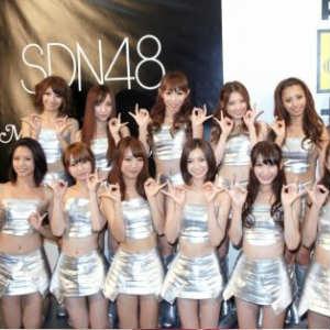 元SDN48のメンバーの現在(2019年は)の活動状況まとめ!