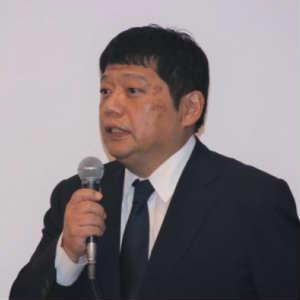 吉本興業藤原寛副社長とダウンタウンとの関係性とは?