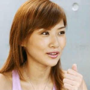 藤崎奈々子 結婚相手の旦那は誰?一般男性で名前や年齢、職業は?