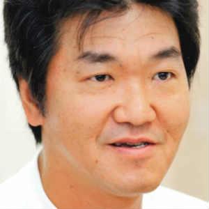 島田紳助と吉本興業、大崎洋会長の関係性は?