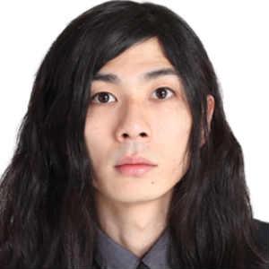 ブリキカラス 小林メロディ短髪時代のイケメン画像を発見!