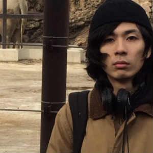 ブリキカラス 小林メロディ短髪時代3