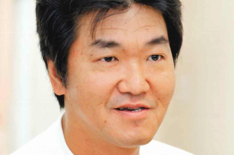 島田紳助と大崎洋会長の関係性は?カリスマのまさかの発言に抗議が殺到!