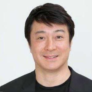 加藤浩次と吉本興業 大崎洋会長の関係性とは?