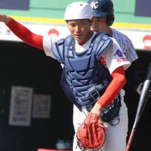 東妻純平のお兄さんプロ野球選手!ロッテの東妻勇輔!