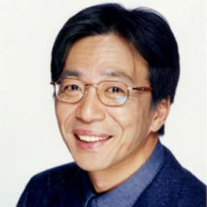 3代目マスオさん、田中秀幸の経歴&プロフィールまとめも!