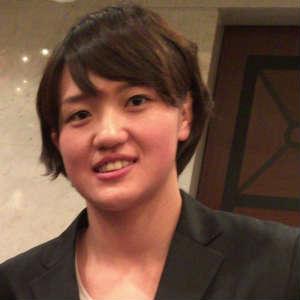 新井千鶴 かわいい01