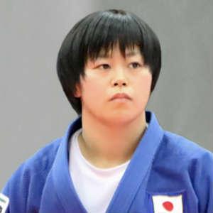 柔道家・濱田尚里の得意技はサンボで鍛えた寝技!
