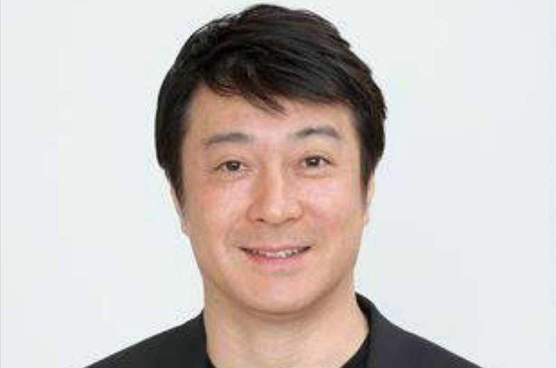 加藤浩次と大崎洋会長の関係性とは?極楽とんぼの吉本興業入社のきっかけが驚愕!