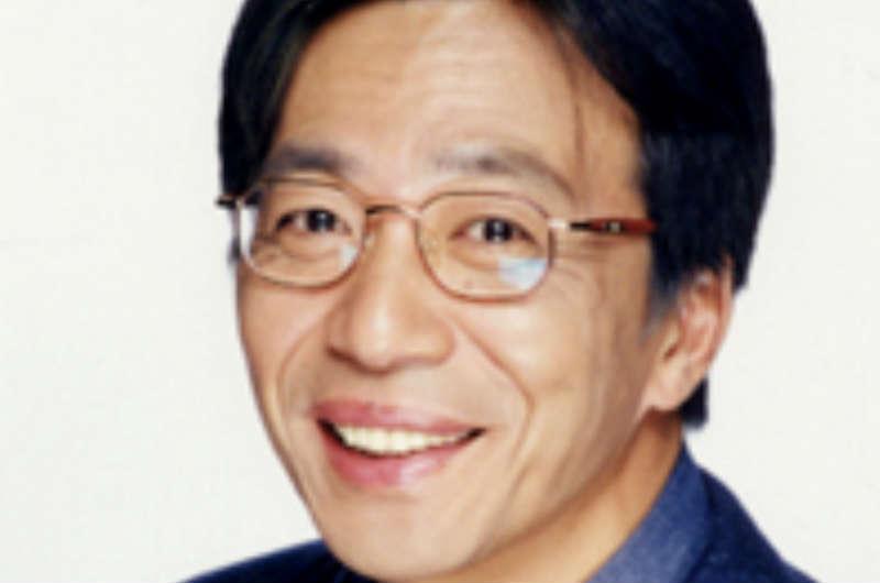 マスオさんの声はいつから交代した?田中秀幸がマスオさんに選ばれた理由とは?