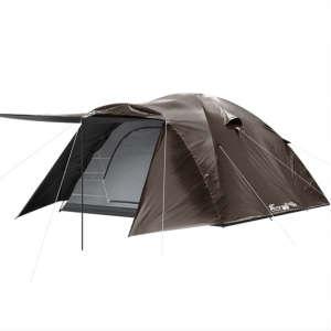僕がfieldoorのテントフィールドキャンプドーム300を選んだ理由