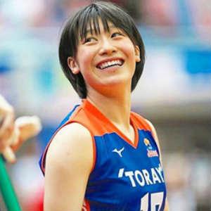 東レ・アローズ石川真佑のバレー選手としての特筆すべきポイントとは?
