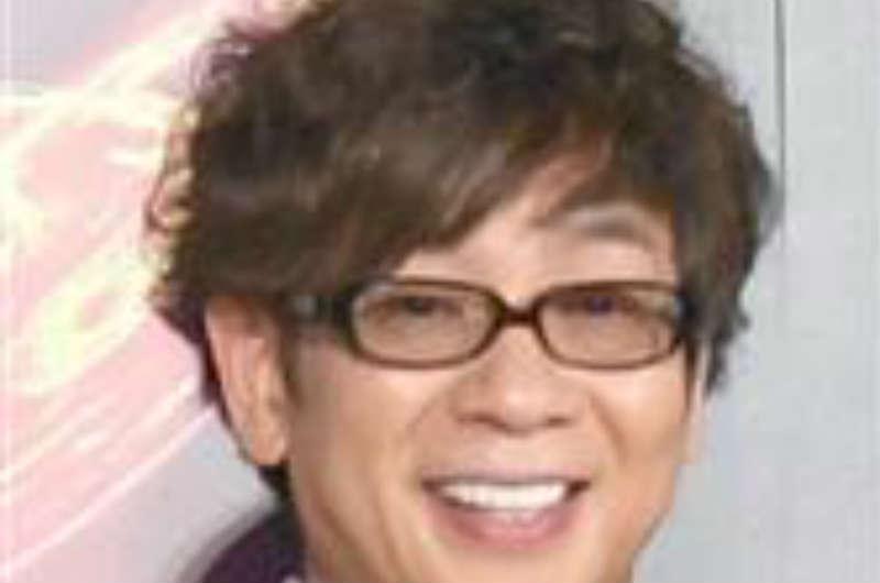 ジャムおじさんの声は山寺宏一にいつから変わった?声優界一の声幅に驚愕!