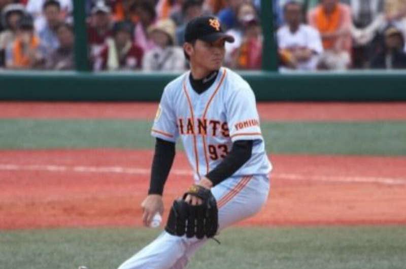 土田瑞起の経歴&プロフィールまとめ!プロ野球選手時代の忘れられない出来事とは?