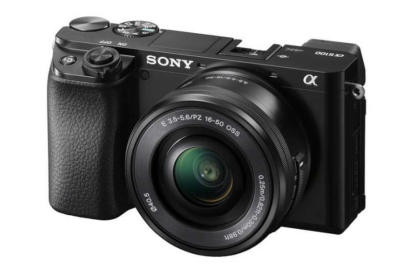 α6100とα6000を比較、カメラ初心者に最適なのはどっち?