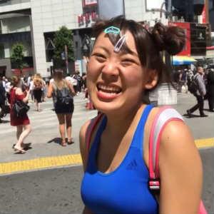 芸人フワちゃんと指原莉乃との関係性に驚愕!