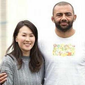 リーチマイケルの高校時代に日本に留学を決めた理由に驚愕!