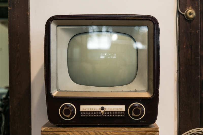 NHK総合テレビ・サブチャンネルの見方とは?Eテレ・BS1でもリモコンを操作して見る方法が簡単すぎるwww