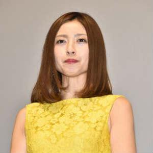 片瀬那奈と沢尻エリカの二人はどんな関係性?