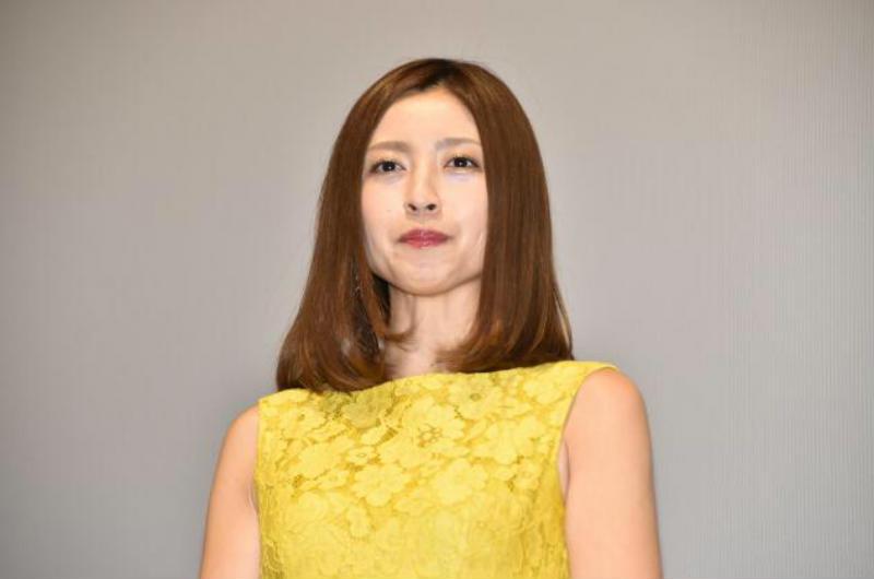 片瀬那奈と沢尻エリカは沖縄に旅行していた?イメージからは想像できない意外な特技に驚愕!