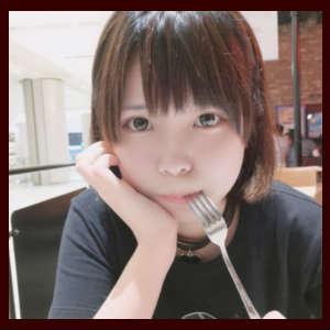 liyuu(リーユウ)のすっぴん画像