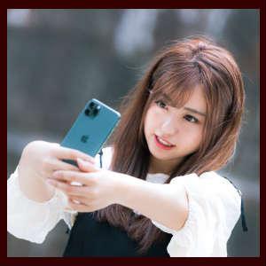 liyuu(リーユウ)のすっぴん画像はかわいいorかわいくない?