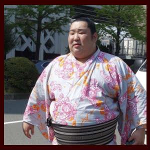 徳勝龍 顔画像3