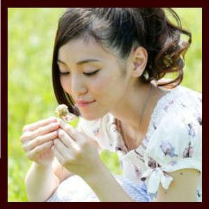 古賀葵のかわいい画像1
