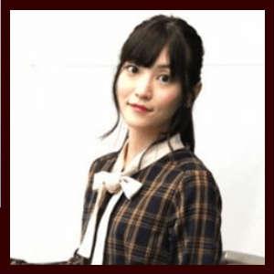 古賀葵のかわいい画像3