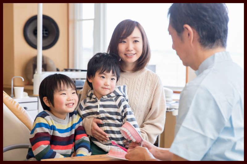 小倉優子の旦那の年齢は何歳?歯科医師を務めるデンタルクリニックはどこ?