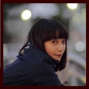 中村ゆりかがかわいくないと言うなら見て欲しいかわいい画像5