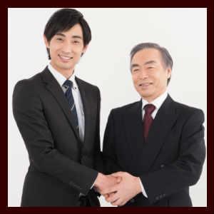 吉村知事が政治家を始めたきっかけとは?