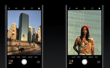 iphone7plus_camera3