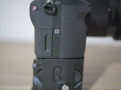 P1210549-min