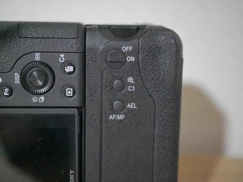 P1210547-min